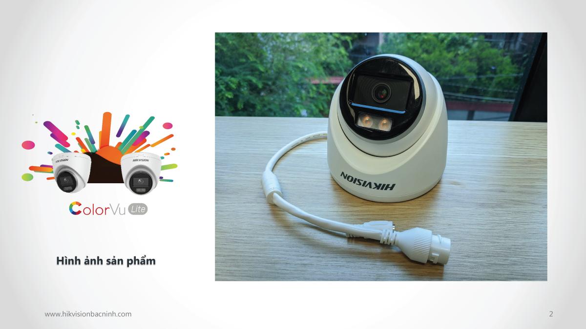 Đánh giá Camera Color Vu LTE DS-2CD1327G0-L (2)