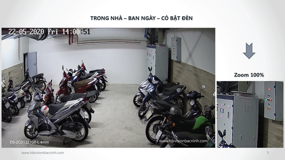 Đánh giá Camera Color Vu LTE DS-2CD1327G0-L (5)