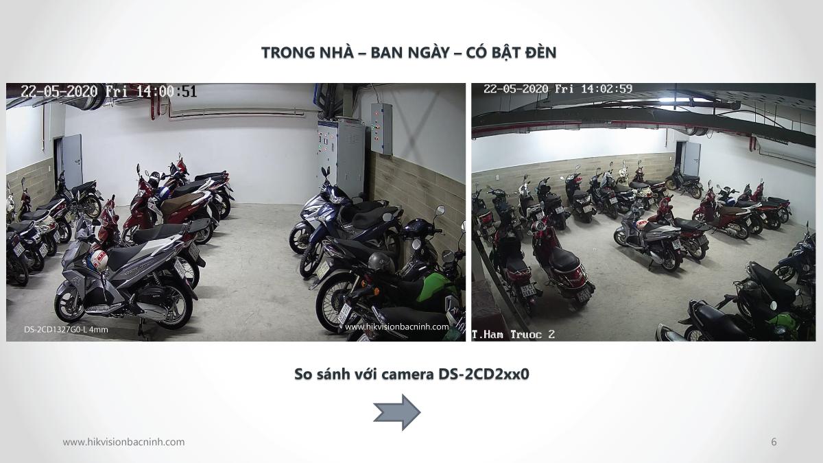 Đánh giá Camera Color Vu LTE DS-2CD1327G0-L (6)