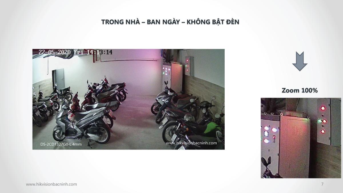 Đánh giá Camera Color Vu LTE DS-2CD1327G0-L (7)