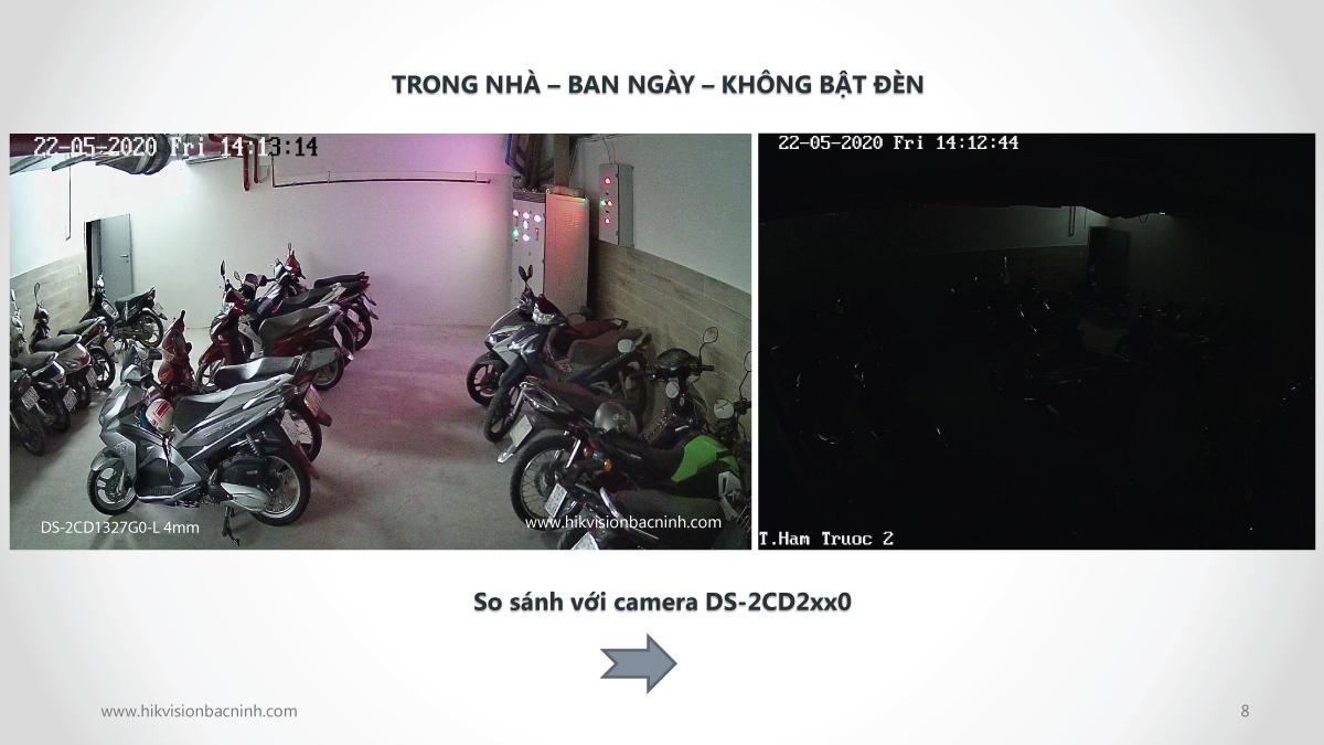 Đánh giá Camera Color Vu LTE DS-2CD1327G0-L (8)