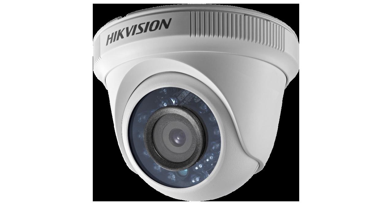 Camera-hikvision-DS-2CE56C0T-IR