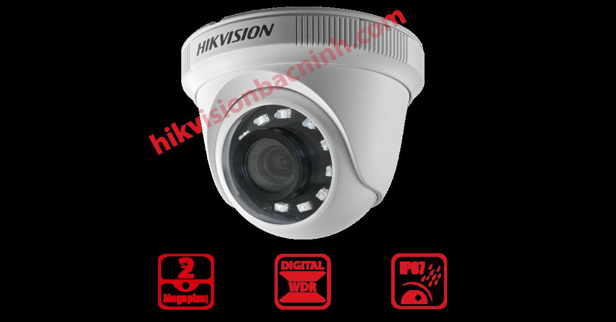 Máy ảnh-Hikvision-DS-2CE56C0T-IR- (C)